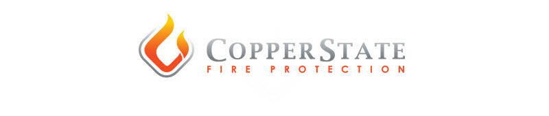 CopperState Fire Protection